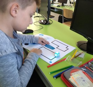 Počítače - 3 | Krúžky v škole