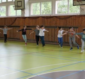 Šport MIX - 4 | Krúžky v škole